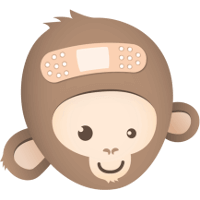 Monkey patching in JavaScript